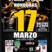 UCC Honduras