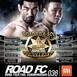 Road FC 36