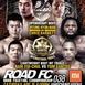 Road FC 38