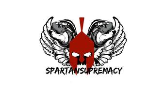 Spartan Supremacy