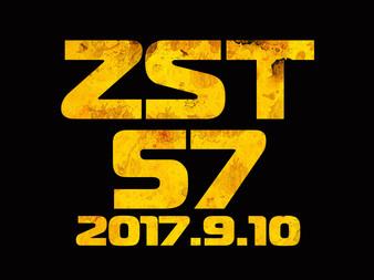 ZST 57