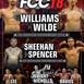 Full Contact Contender 18