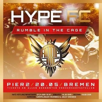 Hype FC