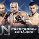 XFN Fight Night 2