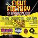 Fight Factory 1