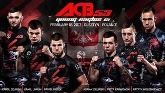 ACB 53