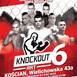 Knockout Art 6