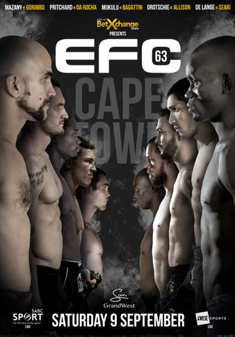 EFC Worldwide 63