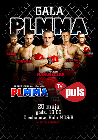 PLMMA 73