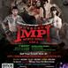IMPI World Series Asia 6