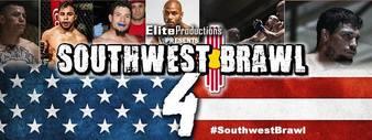 Southwest Brawl 4