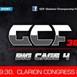 GCF 38