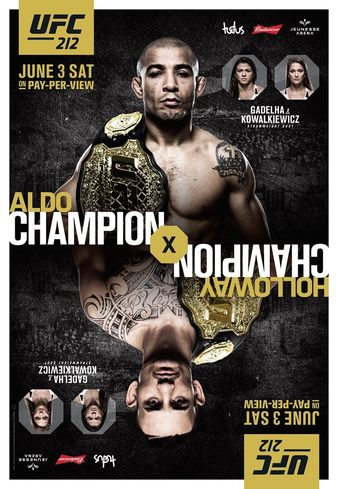 UFC_212_Aldo_vs._Holloway_Poster.jpg?149
