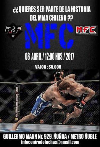 MFC Amateur
