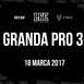 Granda PRO 3