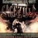 Cagezilla FC 45