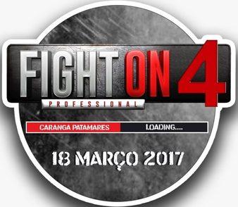 Fight On 4