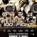 100% Fight 29