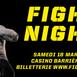 Fight Night Series 2