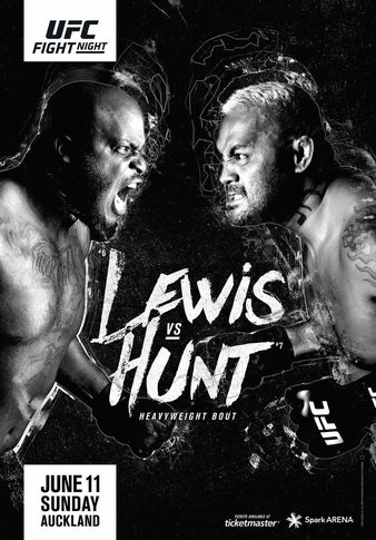 UFC_Fight_Night_Auckland_Lewis_vs._Hunt_