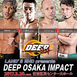 DEEP Osaka Impact