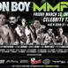Iron Boy MMA 5