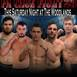 PA Cage Fight 28