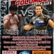 Warrior Nation Fight Series 44