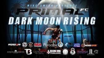 Primal FC: Dark Moon Rising