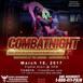 Combat Night 71