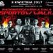 Radomszczańska Gala Sportów Walki