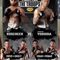 UFC Fight Night 16