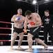 FREON: Gladiator Fights