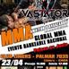 Global MMA - Vastator