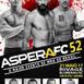 Aspera FC 52