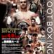 Shoot Boxing 2017