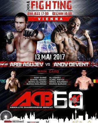 ACB 60