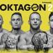 Oktagon 2