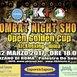 Open Golden Cup 4