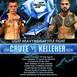 Hex Fight Series 9