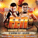 Fight Exclusive Night 18