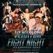 Venator Fight Night Rimini