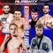 Almighty Fighting Championship 5