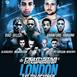 FightStar Championship 12