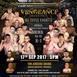 Cage Ring Championship 6