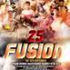 Fusion FC 25