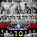 Fighting Nexus vol. 10