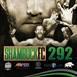Shamrock FC 292
