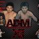 Amateur Desafio MMA 11