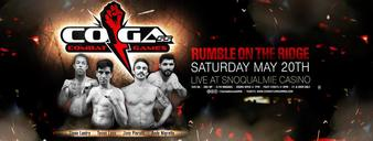 Rumble on the Ridge 38